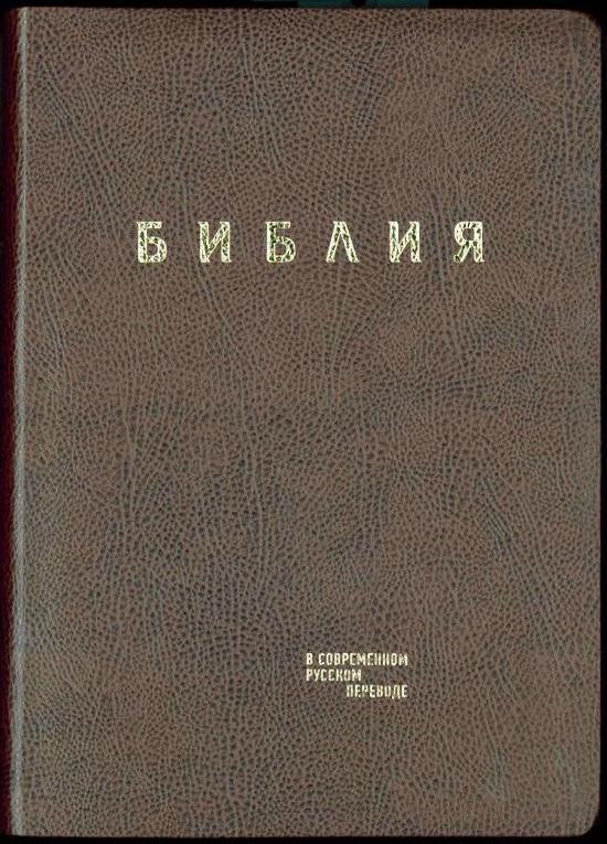 Новый завет скачать pdf на русском